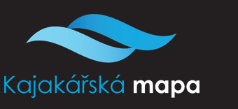 KajakarskaMAPA.cz