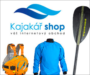 KajakarSHOP.cz